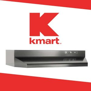 30% Off Select Range Hoods