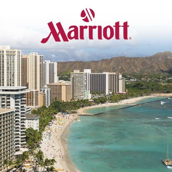 Up to 25% Off Hawaii Spring Packages