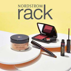 Flash Event: Lancome Makeup Starting at $10