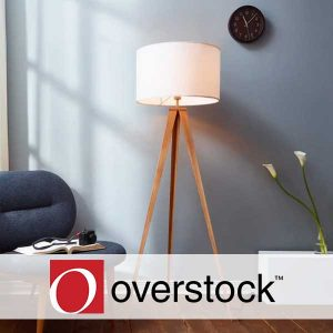 Lamps & Lamp Shades Under $99