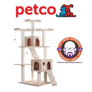 Up to 50% Off Armarkat Cat Trees