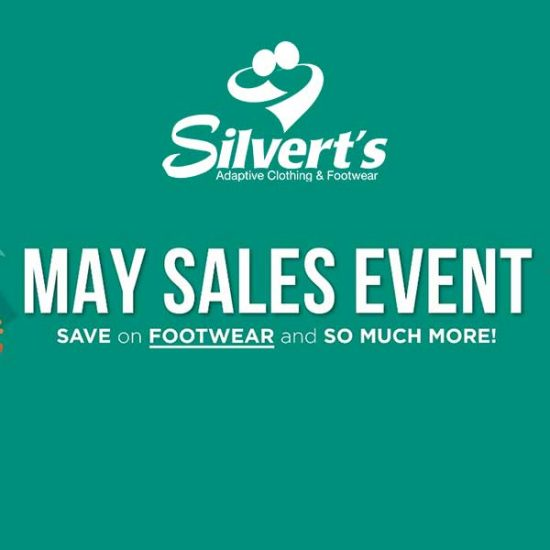 [Ends 5/16] Save on Footwear & So Much More