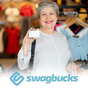 Get a $10 Sign Up Bonus + Up to 20% Cash Back