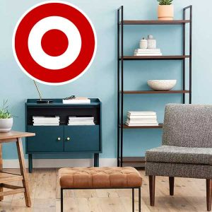 Up to 30% Off Home + Extra 15% Off Furniture and Rugs