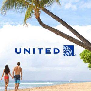 Up to $400 Off Hawaiian Luxury