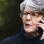 How Seniors Can Stop Annoying Robocalls