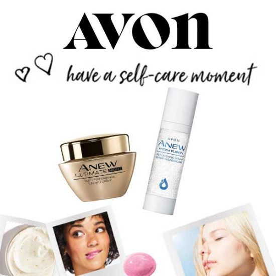 Up to 50% Off Skin Care, Makeup and Bath & Body Products