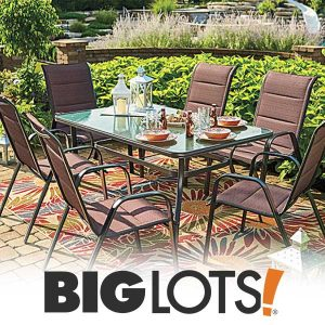 Outdoor Dining Sets Under $250