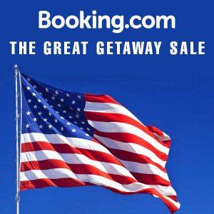 Deals Starting at 15% Off Top Destinations