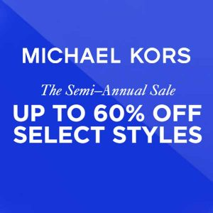 Up to 60% Off All Sale Styles