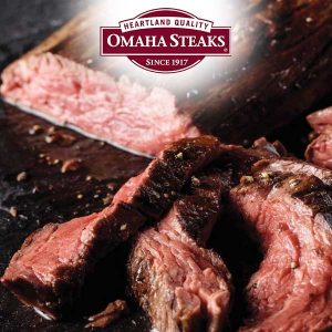 68% Off Private Reserve Ribeye Crown Roast
