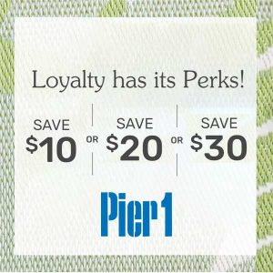 Up to $30 Off Purchases Worth $100 or More
