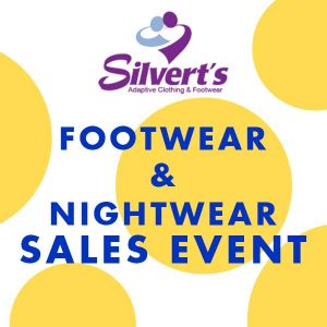 Footwear & Nightwear Sale