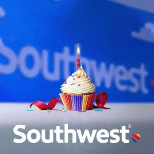 [Ends 6/20] Low Fares on Flights