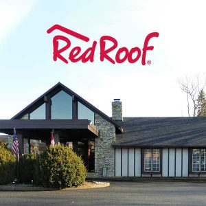 Up to 13% Off Red Roof Inn & Suites Hazleton