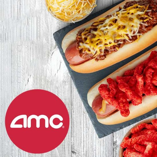 $4 Build-Your-Own Hot Dog With Combo #1 Purchase