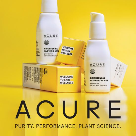 Buy 1, Get 1 Free on All 1 oz. Oils & Serums