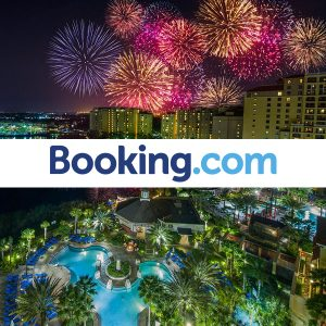 20% Off Accommodations for Labor Day Weekend Vacations