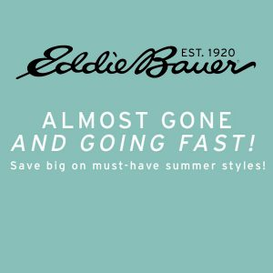 Must-Have Summer Styles: Up to 60% Off
