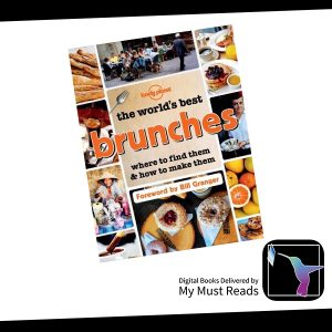 65% Off the World's Best Brunches