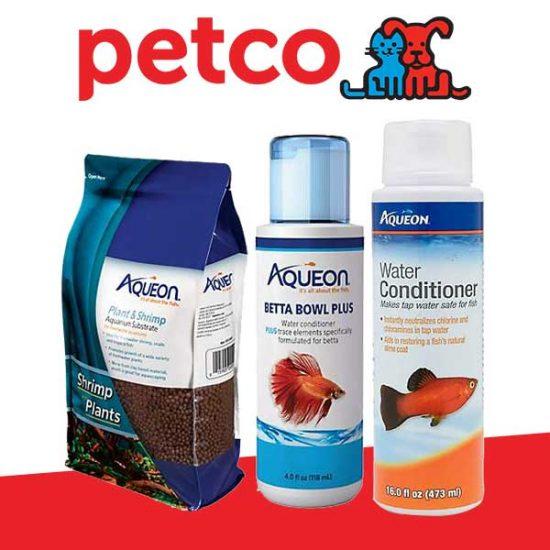 15% Off Aqueon Water Treatments Senior Discounts Club