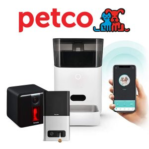 Up to 30% Off Pet Technology