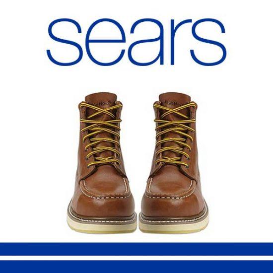 dfc5107fecd DieHard Men's Work Boots Starting at $79.99 Senior Discounts Club