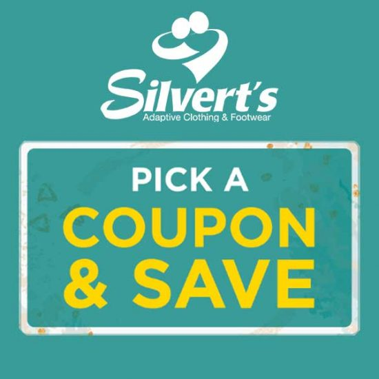 Pick a Coupon & Save Big: Up to $15 Off w/ Qualifying Purchase