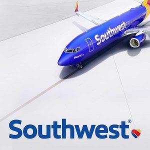 One Way Flights as Low as $59