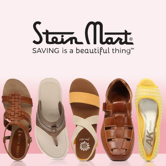 Extra 30% Off Clearance Shoes w/ Code