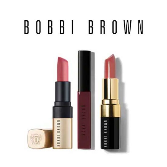 Free Full Size Lip With $65+ Purchase