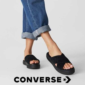 Sale On Women's Clothing & Accessories