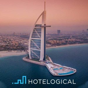 Extra 5% Off on Hotel Bookings