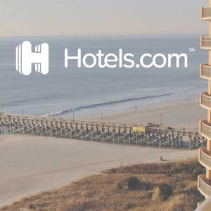 Great Deals in Myrtle Beach Hotels