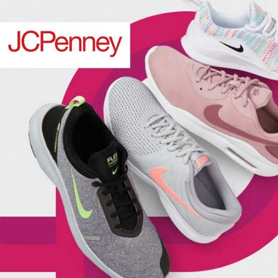 new arrival 26d70 93759 30% Off Nike Shoes Senior Discounts Club