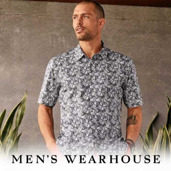Up to 70% Off Original Prices on Clearance Items