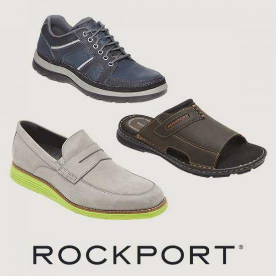 All Men's Shoes Sale