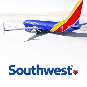 One Way Fares from Phoenix, Arizona As Low As $59