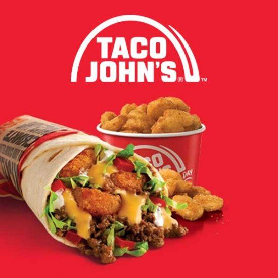69-Cent Tacos