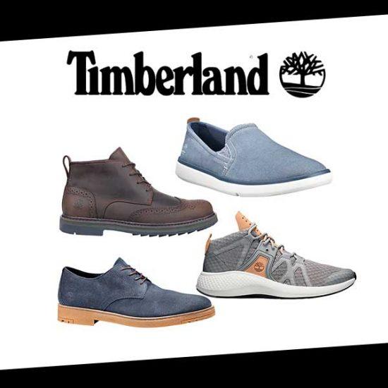 Sale on Men's Shoes
