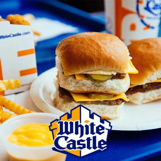 $12.99 Castle Pack 8
