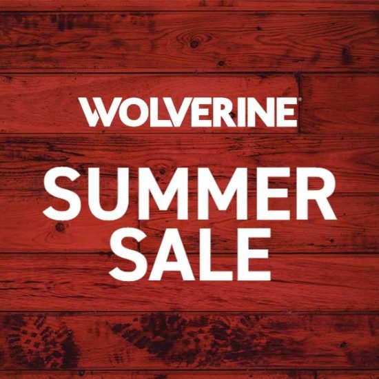 Up to 60% Off the Best Styles in Summer Sale