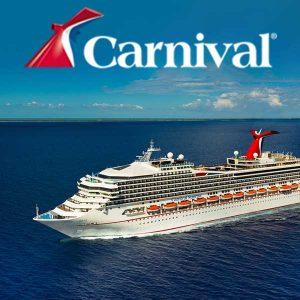 Cruise Deals for Seniors