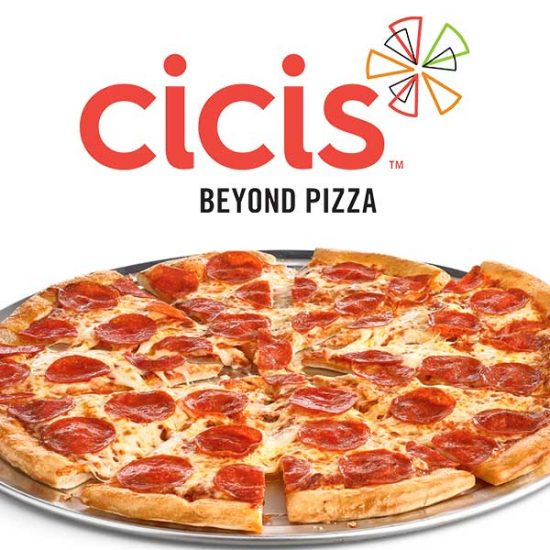 10% Off at Participating Locations