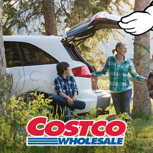 $110 Instant Savings With Purchase of 4 Tires