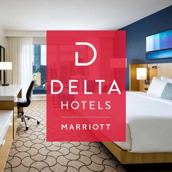 15% Off or More on Room Rates