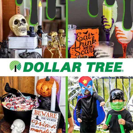 Big Lots Halloween Decorations 2019.1 Halloween Decorations Senior Discounts Club