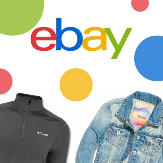 Up to 50% Off Light Jackets