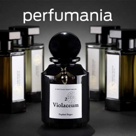 Extra 10% Off Select Luxe Fragrances