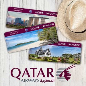 Fares from $620